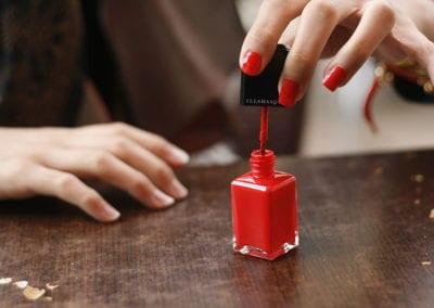 Nail Polish Shelf life: How Long Do They Actually Last?