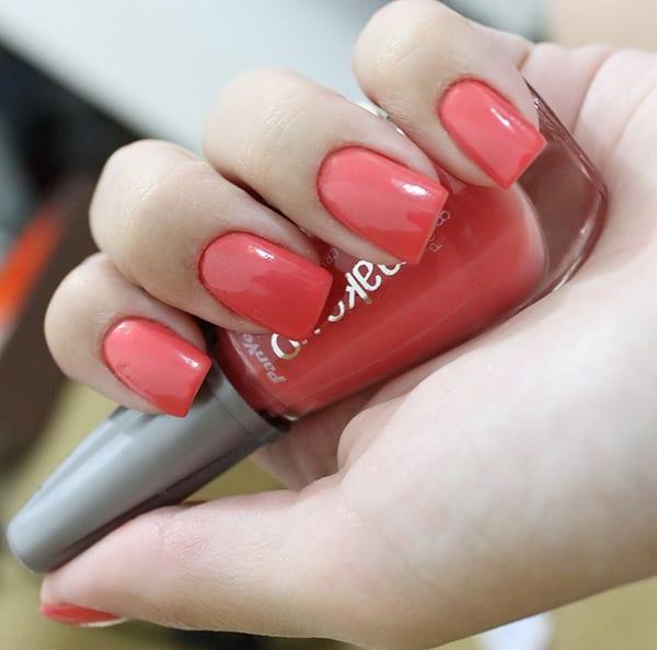 nail polish jpg
