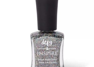 Chanel nail polish review