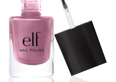 E.L.F Nail Polish