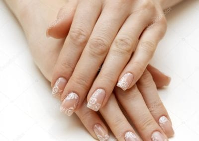 Everything You Need To Know About NexGen Nails
