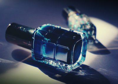 Best Blue Nail polish