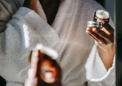 DIY Face Cream: How To Make The Best Face Cream In Town