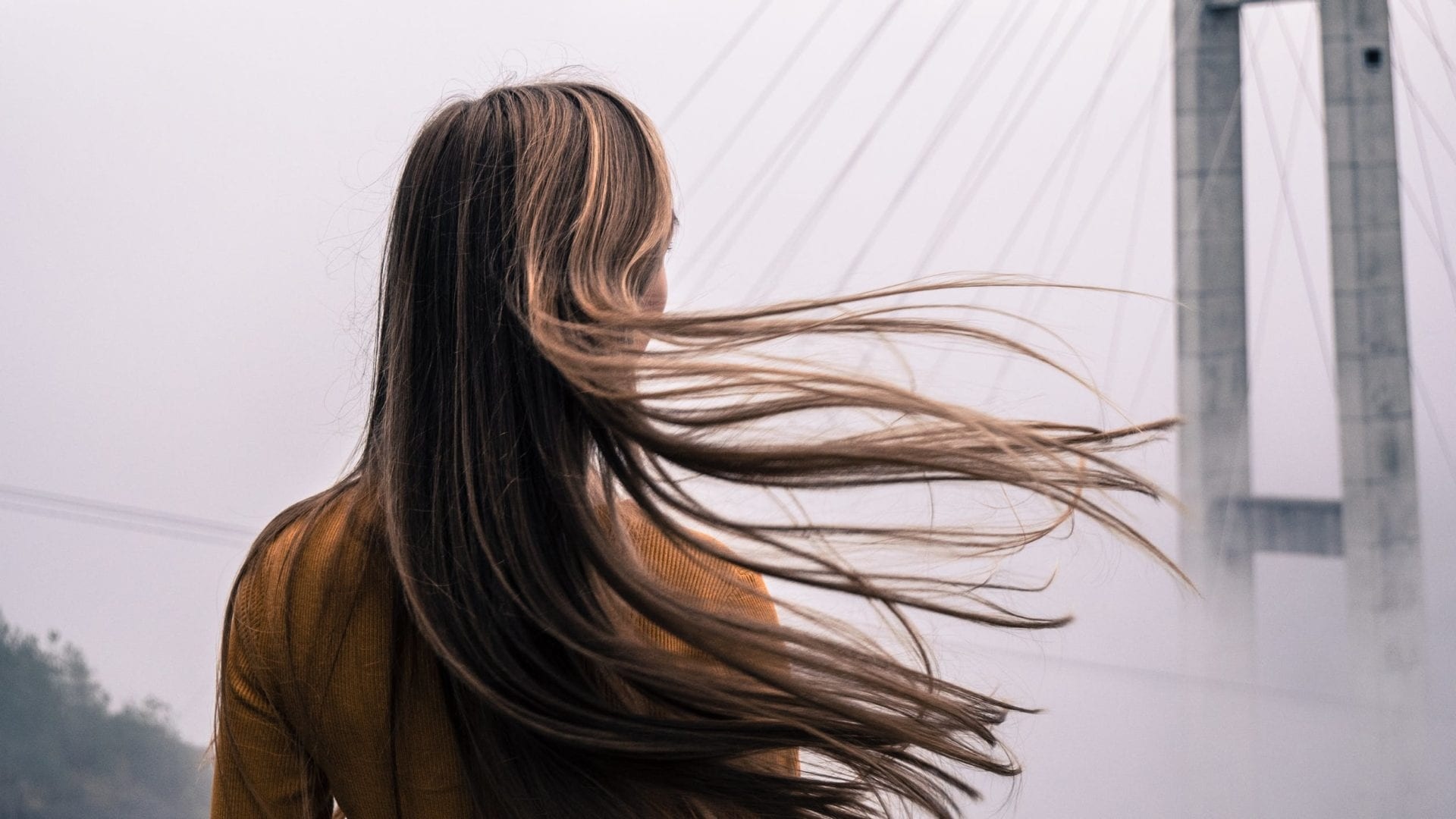 hair pictures