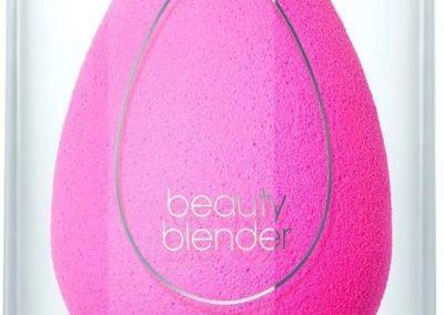 Beautyblender Review