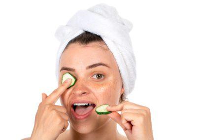 Benefits Of Using A Microfiber Hair Towel