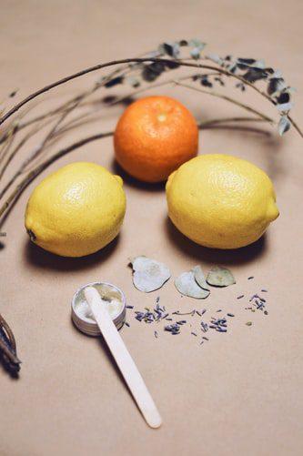 How to make diy moisturizer for oily skin 101