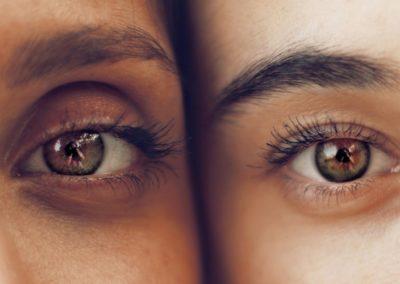 Best Under Eye Moisturizers