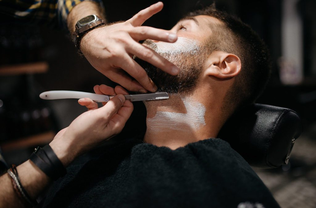 Best Men's Grooming Products