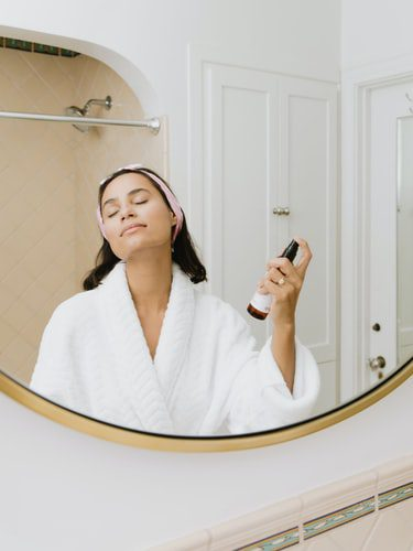 What Skincare Products NOT To Mix